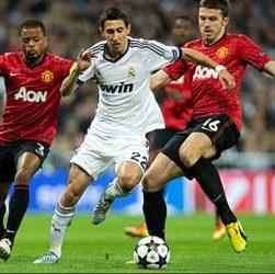Taktik Hebat Dapatkan Kemenangan Di Game Judi Bola Sbobet