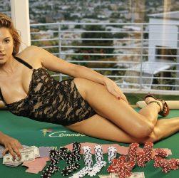 Trik Dan Tips Menang Judi Casino Sbobet Online Terpercaya
