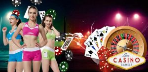 Strategi Menang Roulette Online Live Casino Uang Asli
