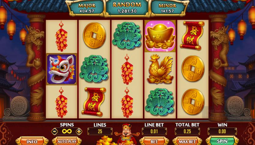 Image result for tampilan kemenangan permainan joker slot