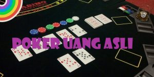 Kurang lebih inilah Keuntungan Main poker IDNPLAY Secara Berkala