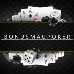 situs poker online terpopuler 2020