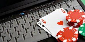 Urutan Kartu Poker Online Terbesar Hingga Terkecil
