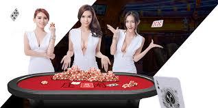 Tips Bermain di Agen Casino Sbobet Terbaik