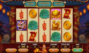 3 Tips Meraih Kemenangan Dalam Bermain Game Slot Joker123