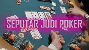 Trik Unggul Dalam Betting Poker Online Idnplay